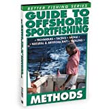 echange, troc Guide to Offshore Sportfishing Methods [Import USA Zone 1]