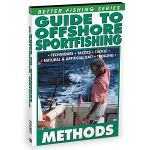 Guide to Offshore Sportfishing Methods. movie