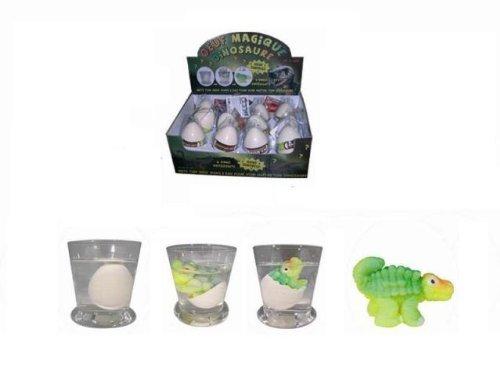 Lot-12-oeufs-magiques-dinosaures-idal-anniversaire-EA9825