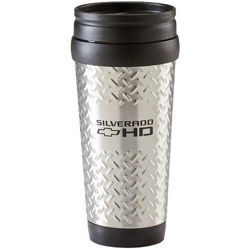 chevrolet-silverado-hd-tool-box-tumbler-by-chevrolet