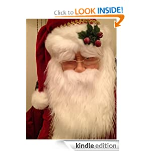 Amazon.com: A Regency Christmas My Love (Holiday Series) eBook: Linda Hays-Gibbs, Leah Harrow: Kindle Store