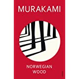 Norwegian WoodHaruki Murakami�ɂ��