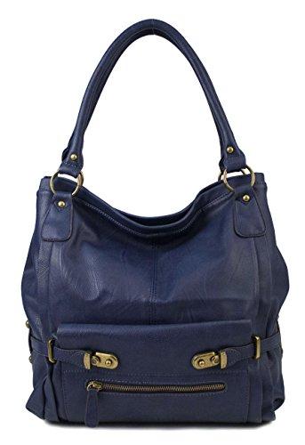 scarleton-shoulder-bag-h114807-blau