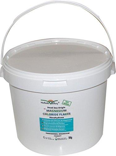 magnesium-chloride-flakes-5kg-tub