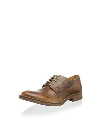 Steve Madden Men's Mavrick Oxford