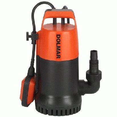 Elektro-Wasserpumpe, 701132000
