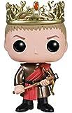 Pasa el ratón por encima de la imagen para ampliarla        POP Game of Thrones (VINYL): Joffrey
