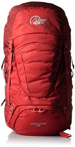 lowe-alpine-trekking-rucksack-cholatse-45-oxide-auburn