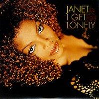 Janet Jackson - I Get Lonely - Zortam Music