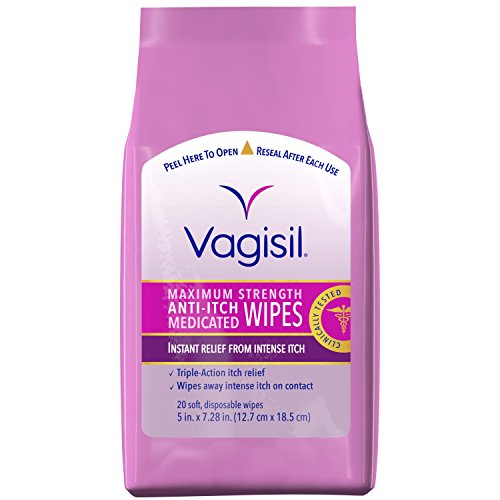 vagisil-maximum-strength-anti-itch-medicated-wipes-20-wipes-pack-of-3-packaging-may-vary