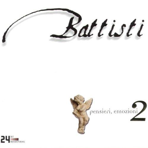 Lucio Battisti - Pensieri emozioni 2 - Zortam Music