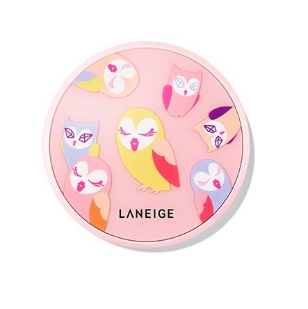 laneige-lucky-chouette-owl-bb-cushion-whitening-limited-edition-21-beige