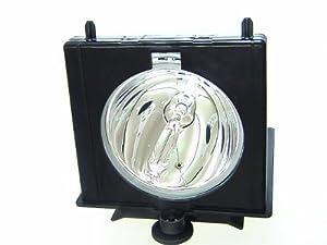 260962 RCA DLP Lamp