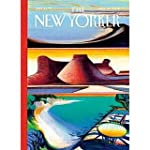 The New Yorker (April 24, 2006) | David Remnick,Tad Friend,James Surowiecki,Anthony Lane,Jonathan Stern,Nick Paumgarten