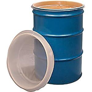 5-Gallon EZ Honey Strainer 600 Micron