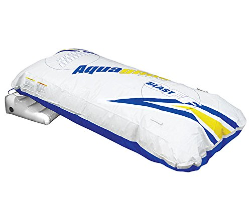 aquaglide-58-5209207-blast-bag-inflatable-attachment-for-aquaglide-products