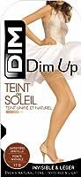 Dim Up Teint de Soleil - Bas - Femme