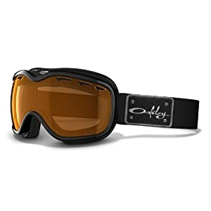 Oakley Stockholm Snow Goggles