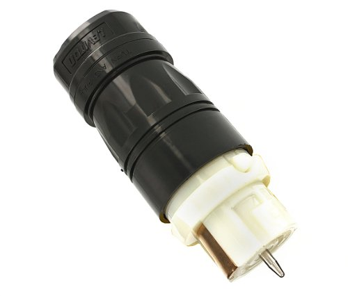 wiring 125 250v 50 amp receptacle  wiring  free engine