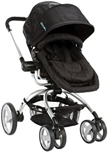 The First Years Wave Stroller, Urban Life (Discontinued by Manufacturer)