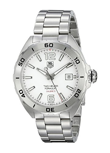 tag-heuer-mens-waz2114ba0875-analog-display-automatic-self-wind-silver-watch