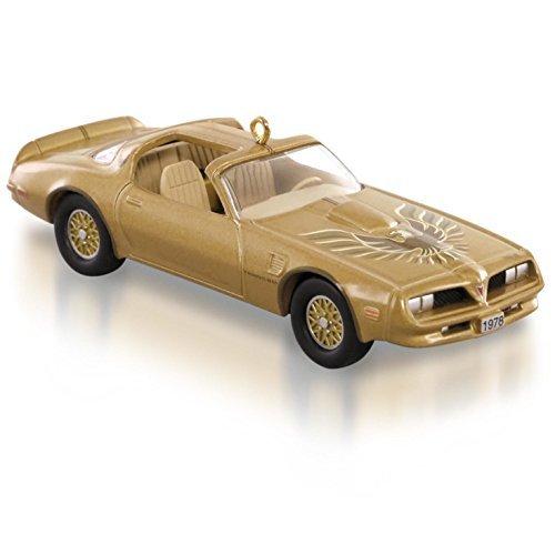 1978-pontiac-trans-am-special-edition-classic-american-car-ornament-2015-hallmark-by-hallmark