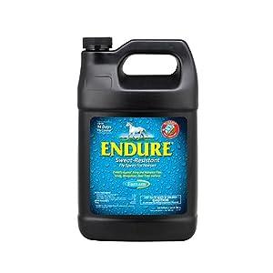 FARNAM 3002221 Endure Fly Spray by Farnam