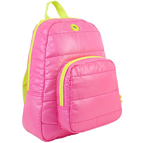 fuel-ultra-lite-mini-backpack-neon-pink