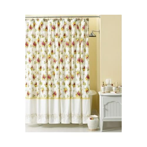 Curtains Ideas Shower Curtain Amazon