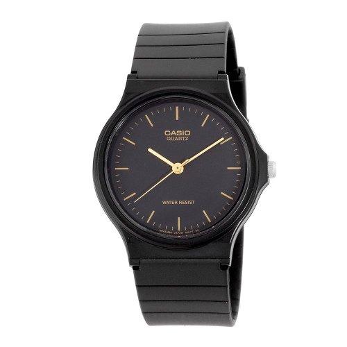 Casio Men's MQ24-1E Analog Watch