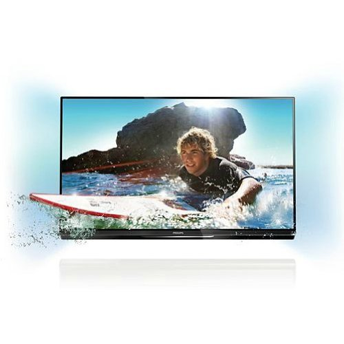IPERprice - Prodotto del Giorno 26 Agosto 2016: Philips 42PFL6007H/12 TV LED 42 Pollici Easy 3D - Foto 6