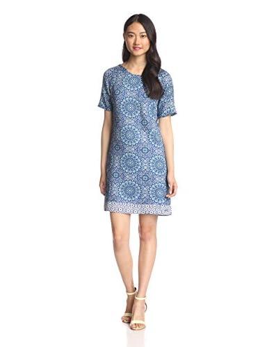 Paramita Women's Taioca Dress  [Multi]