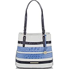 Hudson Bucket Bag<br>Regatta Vineyard