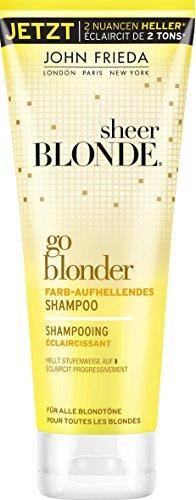 john-frieda-sheer-blonde-go-blonder-farb-aufhellendes-shampoo-1er-pack-1-x-250-ml