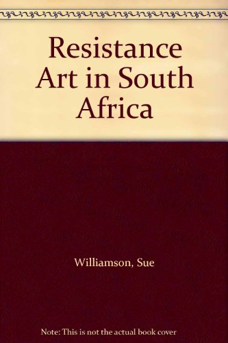 resistance-art-in-south-africa