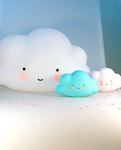 A-Little-Lovely-Company-Nachtlich-Wolke-Cloud-night-lamp-white
