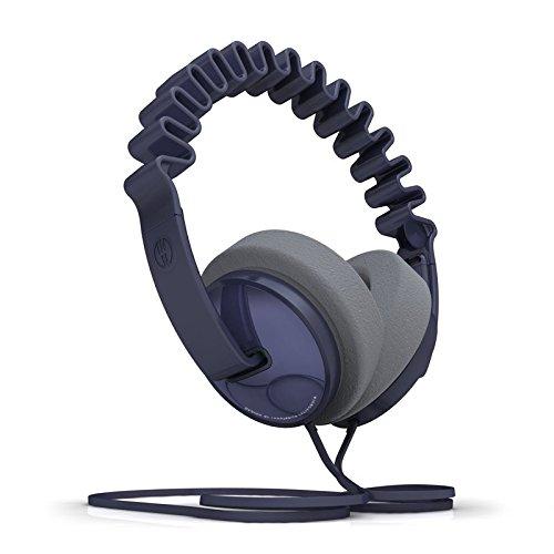 InnoWAVE-Plus-Blue-Over-the-Ear-Headphones