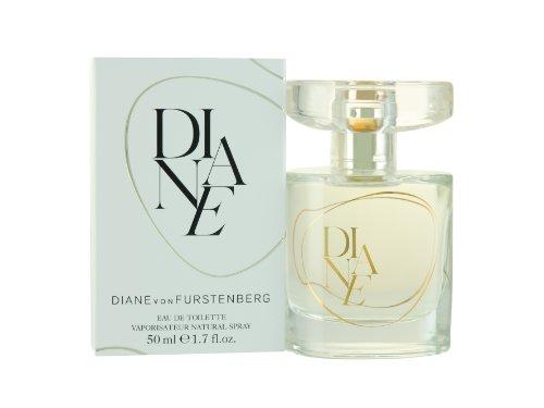 diane-von-furstenberg-eau-de-toilette-spray-da-donna-adios-pampamia-hombre-50-ml
