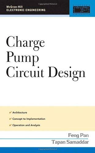 mcgraw hill engineering books pdf