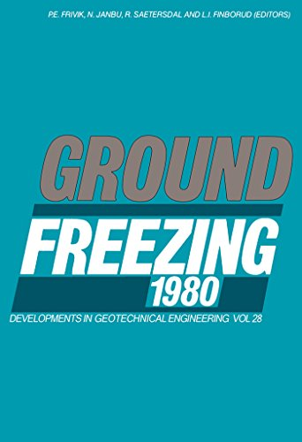 ground-freezing-1980-selected-papers-from-the-second-international-symposium-on-ground-freezing-tron