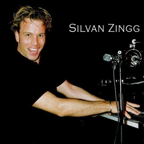 Dancin' the Boogie by Silvan Zingg