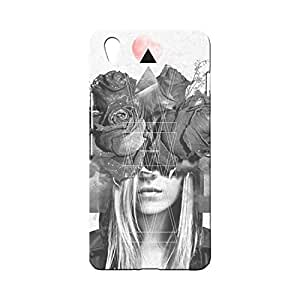 G-STAR Designer Printed Back case cover for Oneplus X / 1+X - G1472