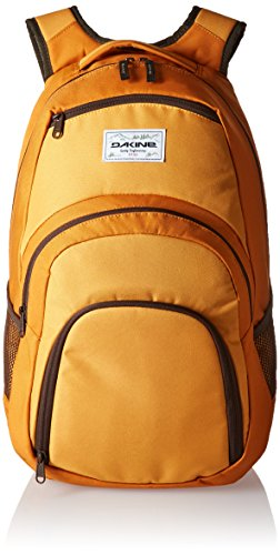 dakine-mens-campus-backpack-gold-60-x-41-x-80-cm-33-litres-08130057-dale