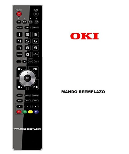mando-tv-oki-v19b-ph