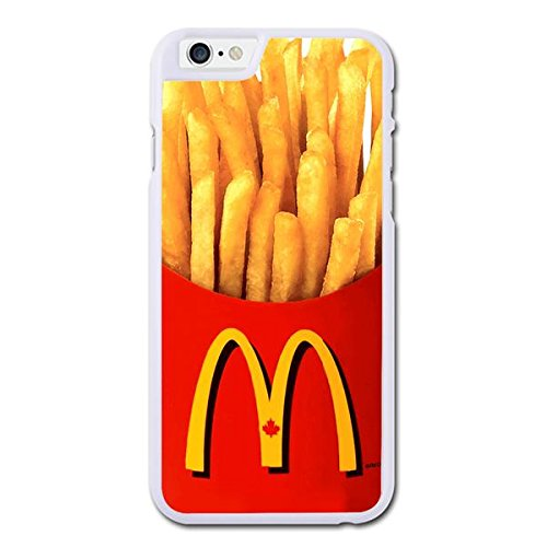 iphone-6-caseiphone-6s-case-mcdonalds-french-fries-hard-case-cover-skin-for-iphone-6-47-inch