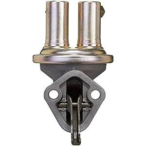 Spectra Premium SP1347MP Mechanical Fuel Pump
