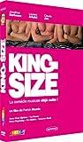 echange, troc King Size