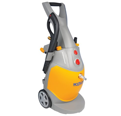 Hozelock 150 Pressure Washer