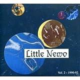 echange, troc Little Nemo - Vol.2: 1990-92