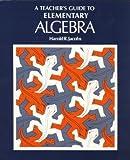 Elementary Algebra/Im (T-Guide: Origin & Evolution